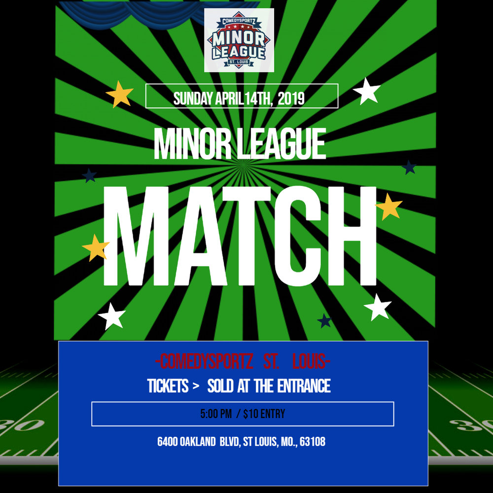 minor league match APRIL14 2019 - Made with PosterMyWall (1).jpg