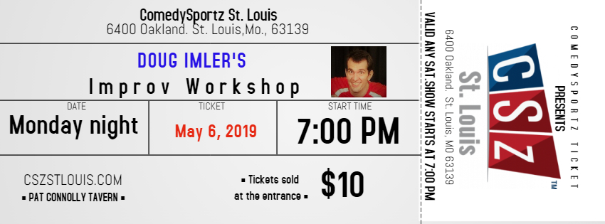 Doug Imler improv workshop - Made with PosterMyWall (1).jpg