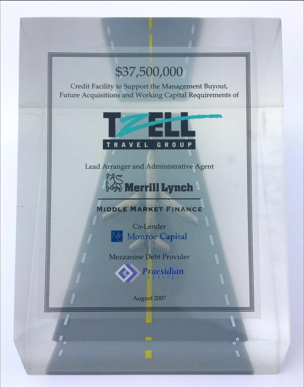 Tzell Lucite2-test600-72.jpg