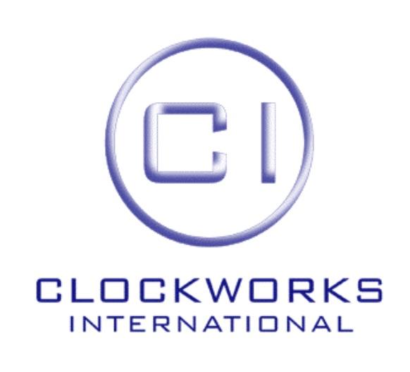 clockworksintl-logo.jpg
