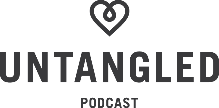 Untangled Podcast