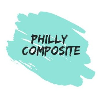 Philly%2BComposite.jpg