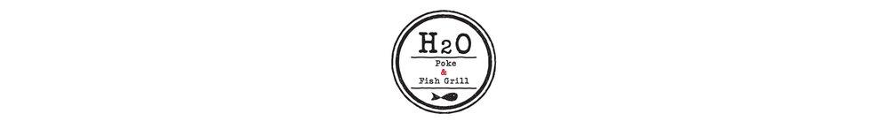 H2opoke-body-logo.jpg