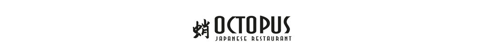 octopus-body-logo.jpg
