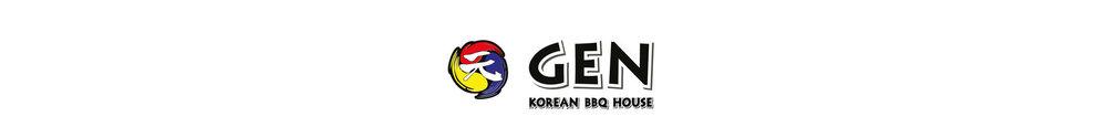 gen-body-logo.jpg