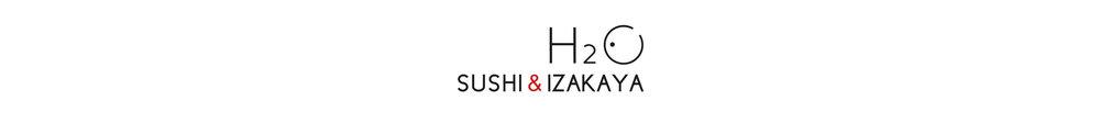 h2osushi-body-logo.jpg