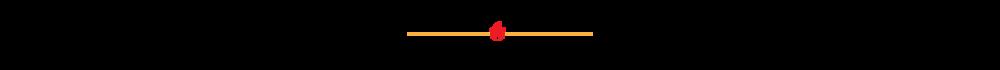 californiagogi-body-logo.jpg
