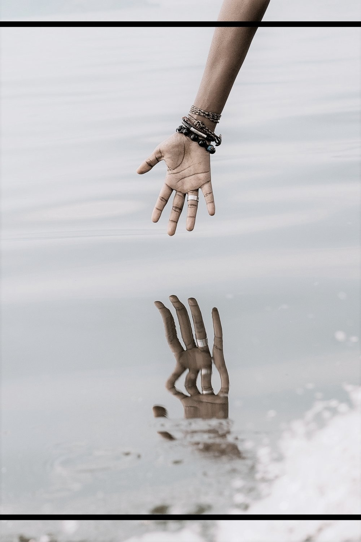 Photo by  Serrah Galos on  Unsplash