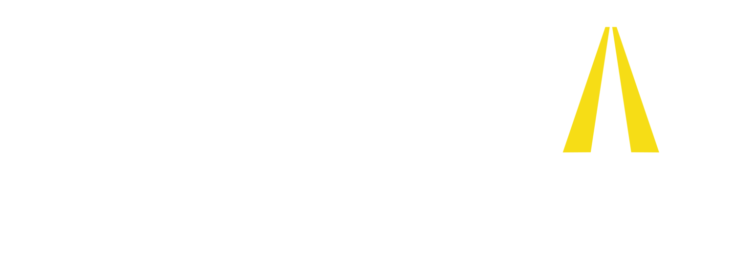 The Highway Brewing Co.