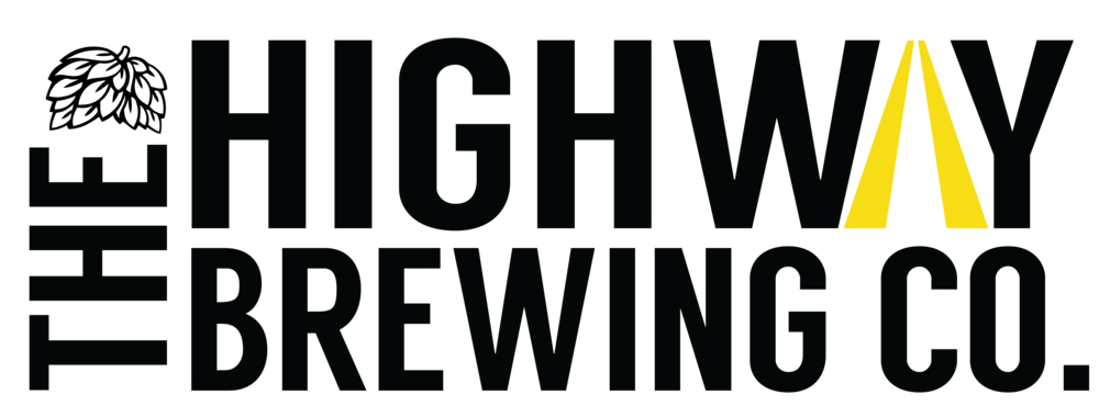 Highway Logo 3.png