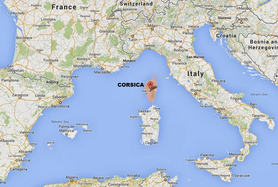 Corsica-France-Google-Maps-Google-Chrome-1262014-102312-AM.jpg