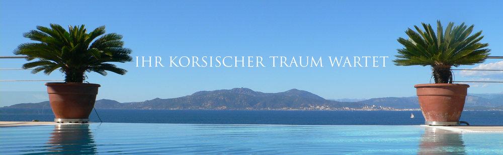 CorsicaDreamAwaits-HomePageBanner-GERMAN.jpg