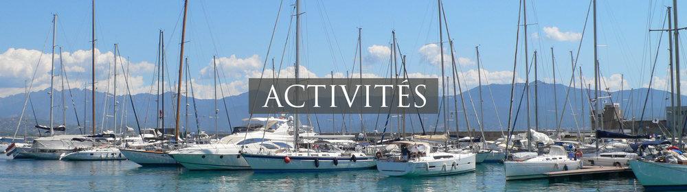 ActivitiesBanner-FRENCH.jpg