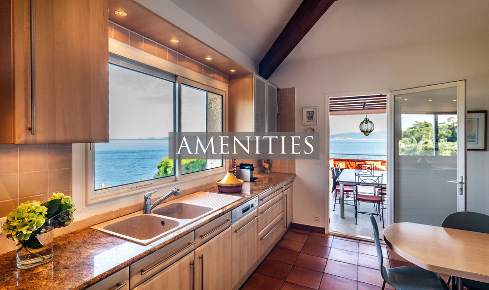 Maremonti-Amenities-Banner-English.jpg