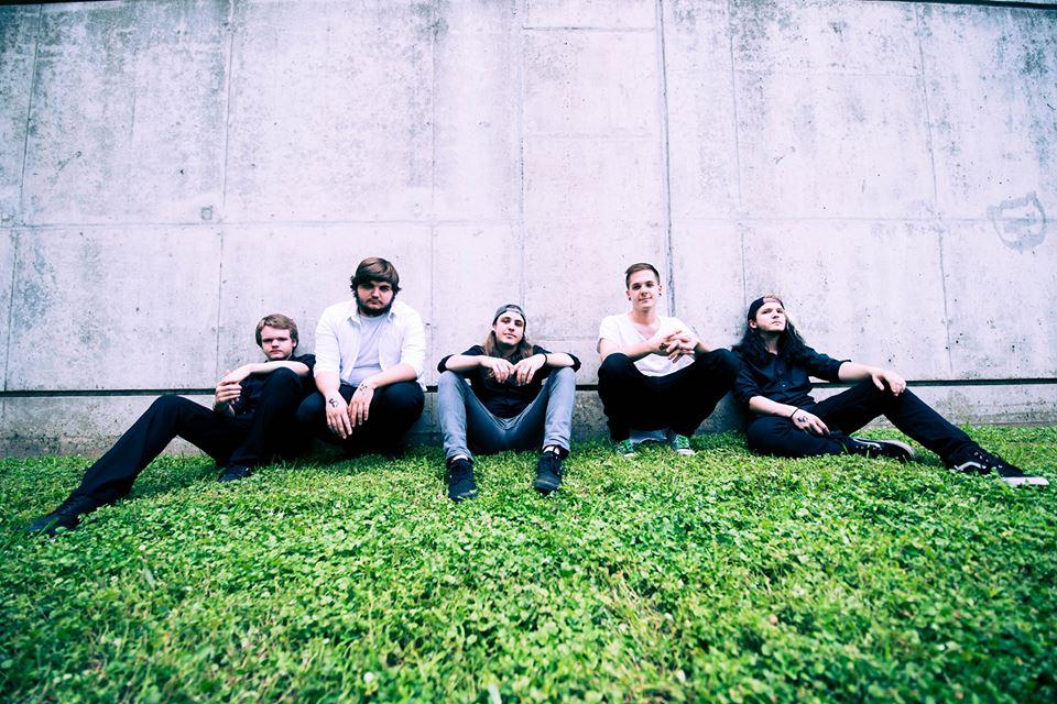 Band promo sitting.jpg
