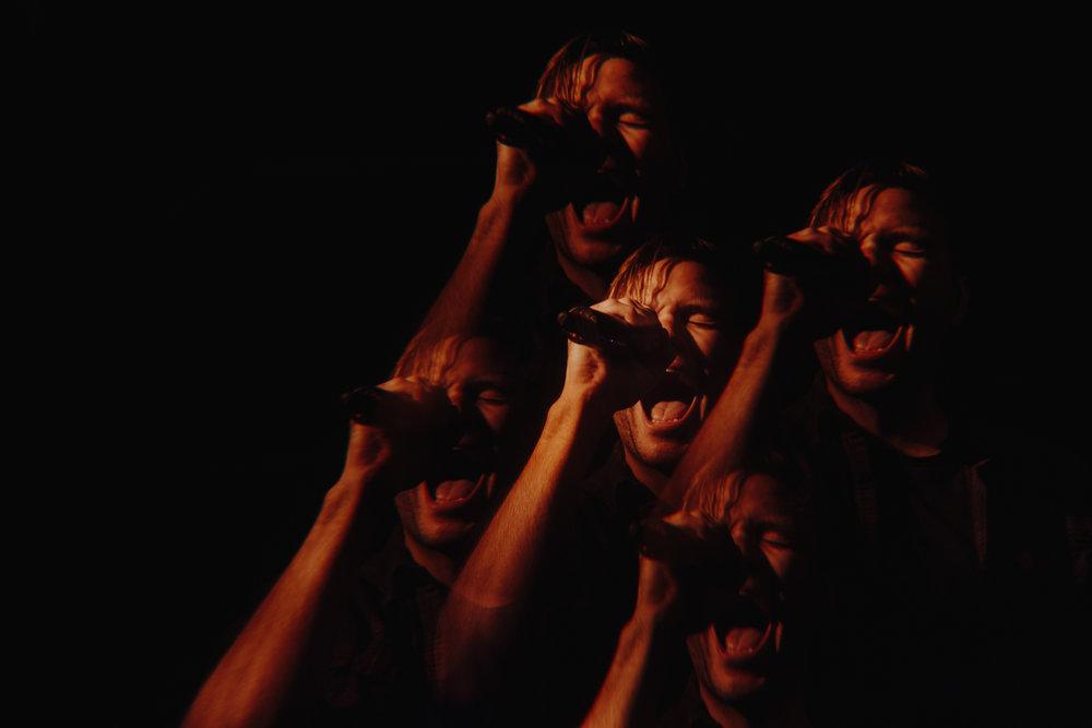 Dance Gavin Dance.jpg