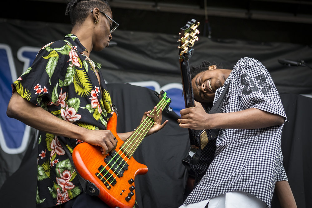 Unlocking the Truth 1.jpg
