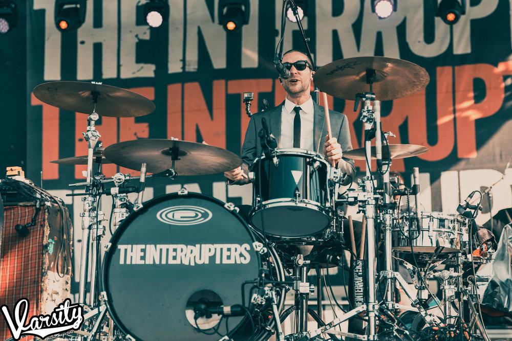The Interruptors-19.JPG