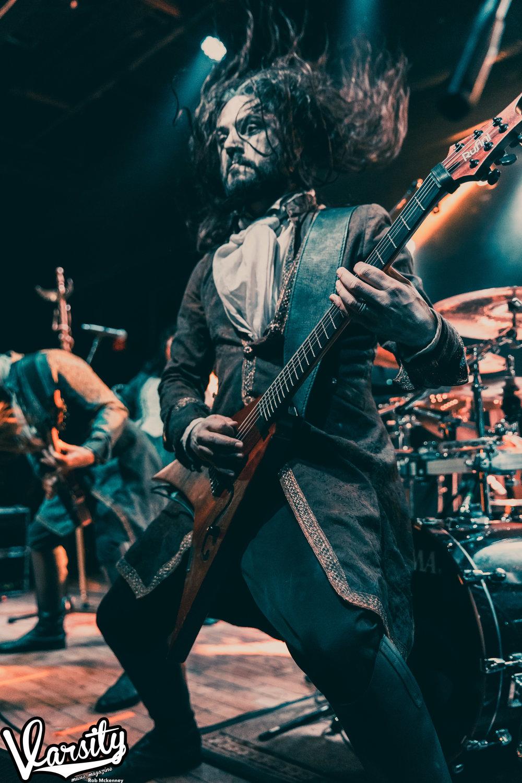 Fleshgod Apocalypse-1.JPG