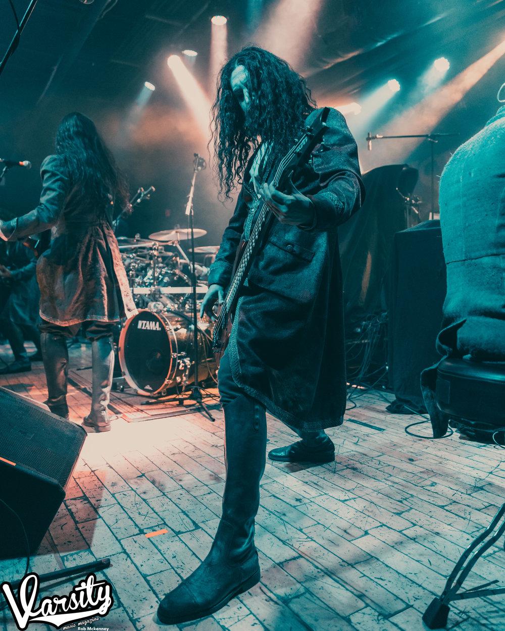 Fleshgod Apocalypse-9.JPG