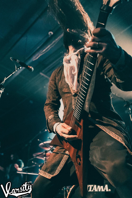 Fleshgod Apocalypse-12.JPG