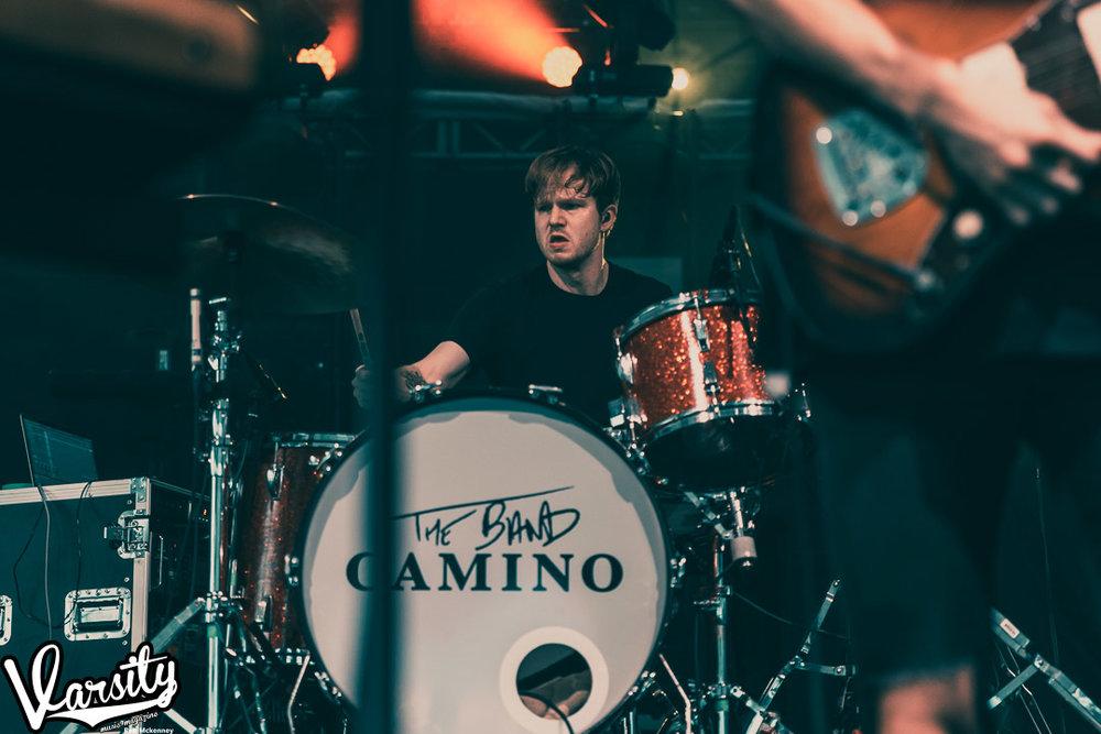 The Band Camino-20.JPG