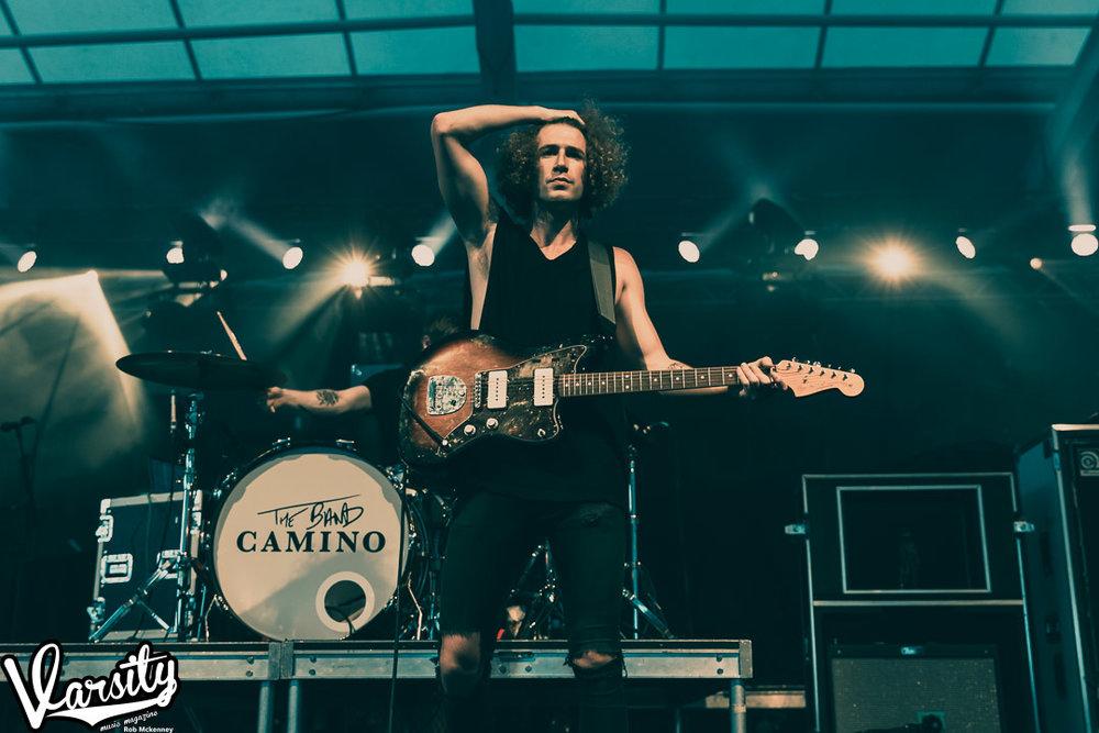 The Band Camino-22.JPG