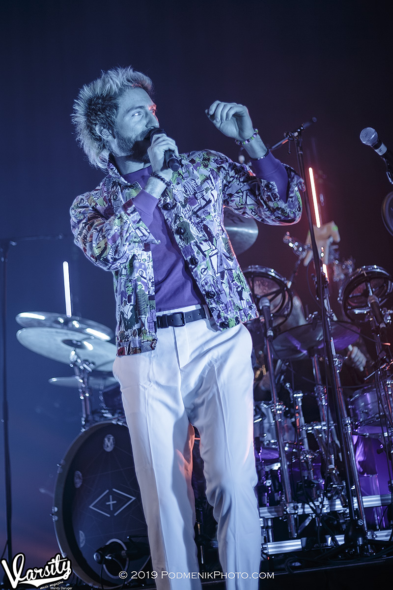 Walk the Moon A75P3965.jpg