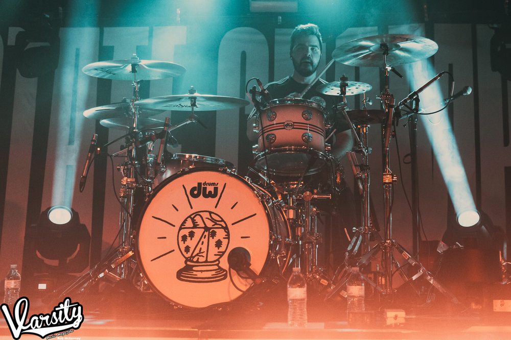 State Champs-8.jpg