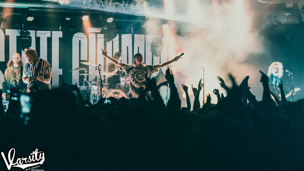 State Champs-12.jpg