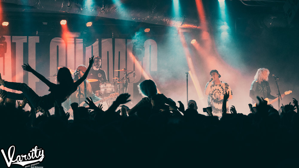 State Champs-13.jpg