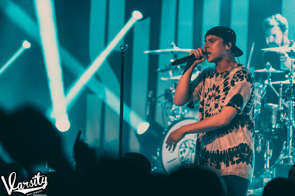 State Champs-16.jpg