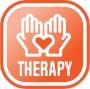 Therapy icon.jpg