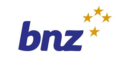 logo_BNZ.png
