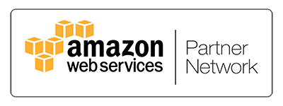 AWS-Partner-Network.png