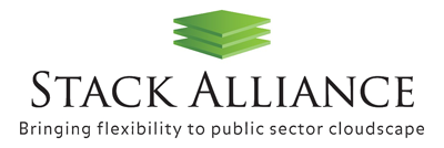 StackAlliance_Logo.png