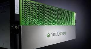Nimble_Storage.jpg