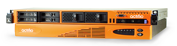 Actifio brand server.png