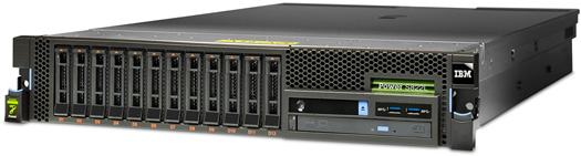IBM Power8 server.png