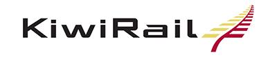 KiwiRail-Logo.png
