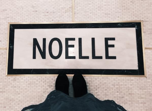 Hotel Noelle