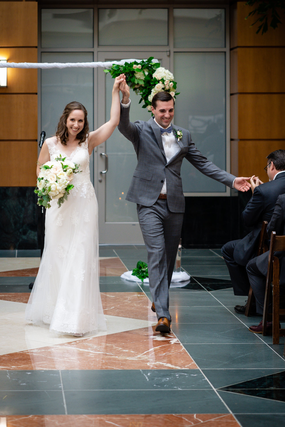 Corey Brandon Photography Alexandria Virginia Wedding-2.jpg