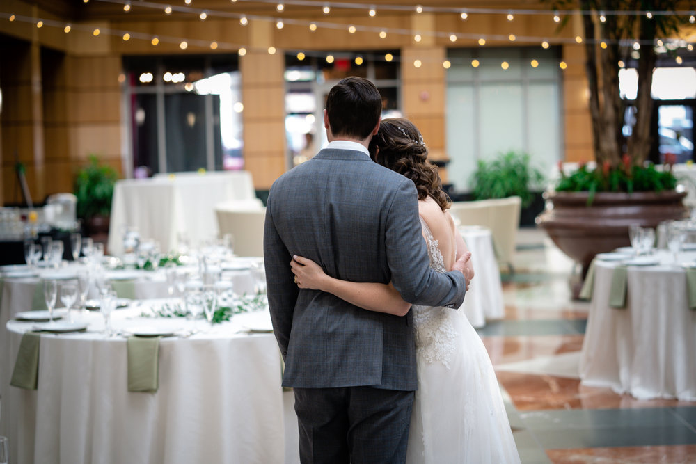 Corey Brandon Photography Alexandria Virginia Wedding-3.jpg
