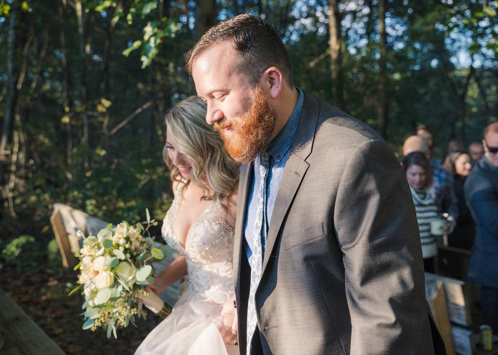 Corey Brandon Photography Matt and Ali Wedding-33.jpg