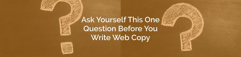 question.001.jpg