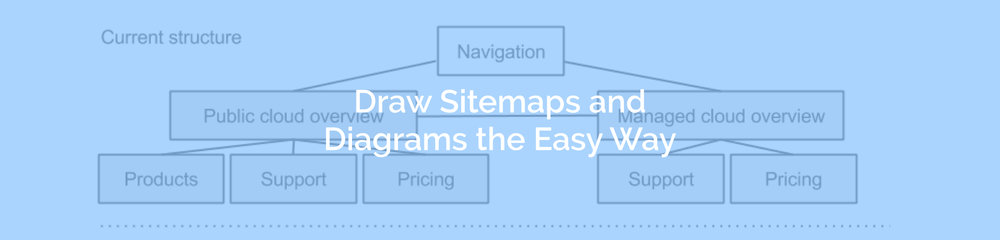 diagrams blog header.002.jpg