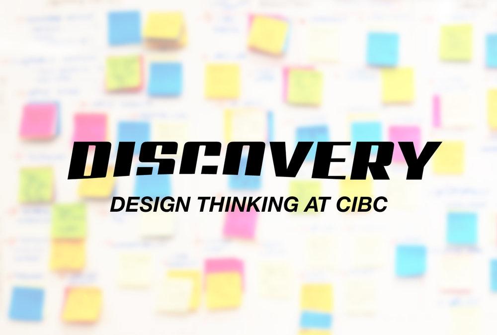 Discovery-home.jpg