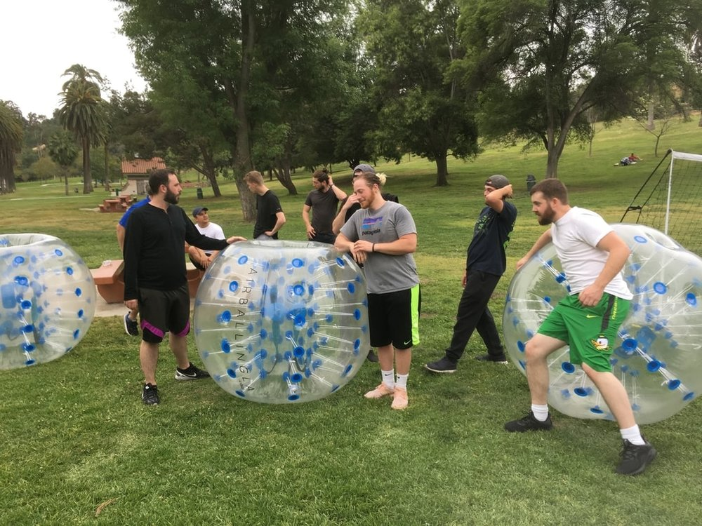 Bubble Soccer | Group Photo.jpg