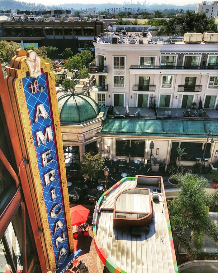Americana | Team Building, Birthday Party, and Attractions in Glendale.jpeg
