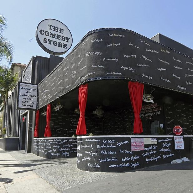 The Comedy Store.jpg